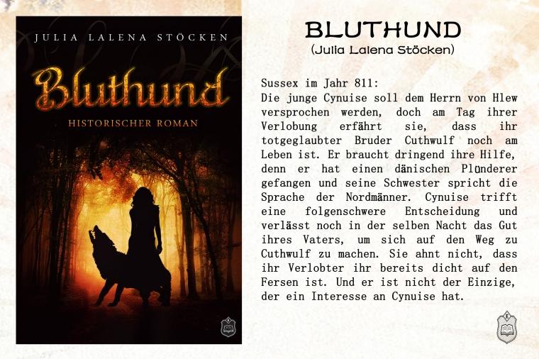 Bluthund Cover + KT.jpg